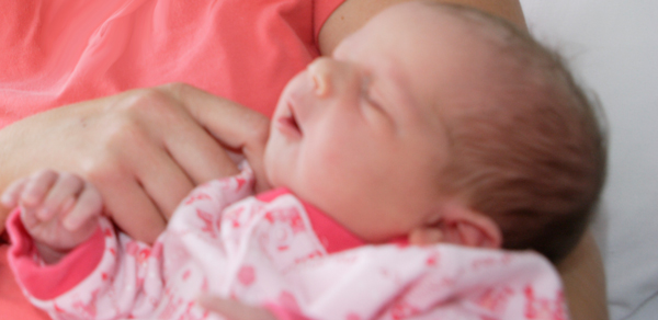 obstetrics-baby
